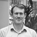 black and white profile picture nick wilsonjpg