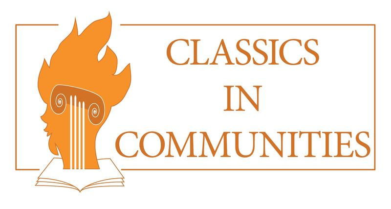 classics in communities logo